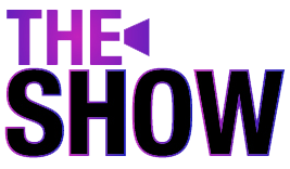The Shows Services